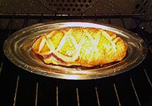 Magret de canard aux fruits rouges facile cuisiner - Cuisiner le magret de canard au four ...